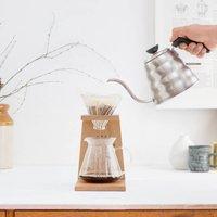 Personalised Coffee Dripper