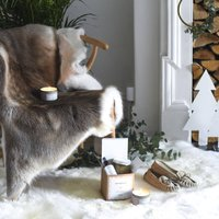 Hygge For Her Luxe Gift Set