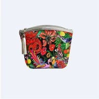 Classic Make Up Bag Glorious Beasties
