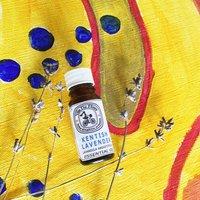 Premium English Lavender Essential Oil
