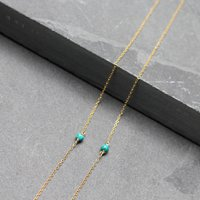 Three Month Healing Gift Jewellery Subscription