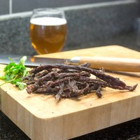 Welsh Wagyu Beef Snap Sticks Untouched Set Of Three