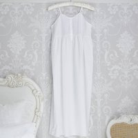 Women's Nightwear Ella