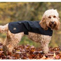 Waterproof Winter Dog Coat