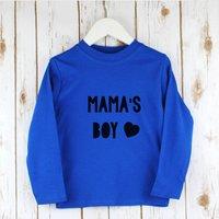 Mother's Day Children's T Shirt