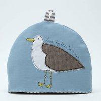 Seagull Tea Cosy Small