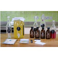 Premium Kombucha Making Kit