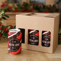 Valentines Day Craft Beer Gift Pack
