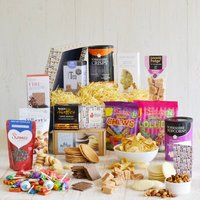 Luxury Family Sharing Hamper