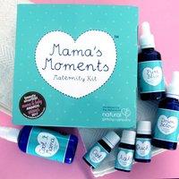 Mama's Moments Maternity Kit Mum To Be Gift Set