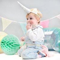 Magical Unicorn Dress Up Kit