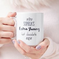 Personalised Mug For Her