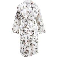 Magnolia Organic Cotton Robe