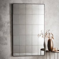 Rexley Antique Mirror