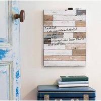 Beachwood, Concrete, Bird And Tile Design Whiteboards
