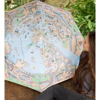 Sydney Umbrella