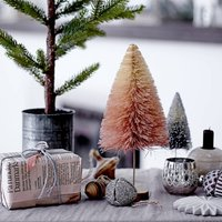 Mini Christmas Tree Decoration
