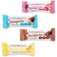 Meringue Bar Taster Pack