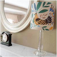 Rhea Handmade Lamp Shade