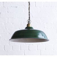The Timothy Pendant Light