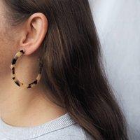 Bia Earrings