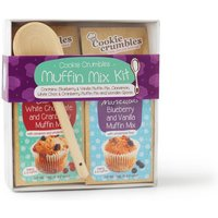 Muffin Mix Kit