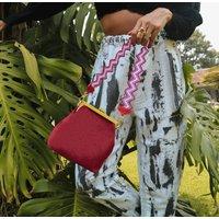Strawberry Margarita Bag
