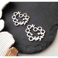Love Chemistry Earrings