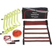 Fitness Training Set