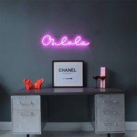 Ohlala Light