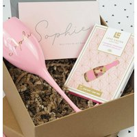 Will You Be My Bridesmaid? Proposal Gift Box