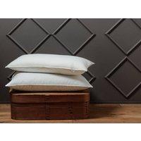 Die Zudecke Canadian Goose Down Pillow Collection