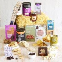 Diabetic Delights Gift Hamper