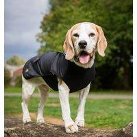 Waterproof Underbelly Dog Coat