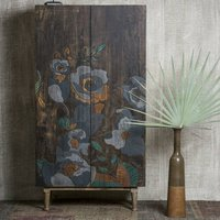 Titian Large Storage Cabinet