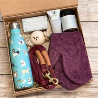 The Dog Walkers Gift Box