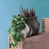 Concrete Handbag