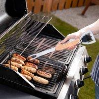 BBQ Multi Tool Gadget