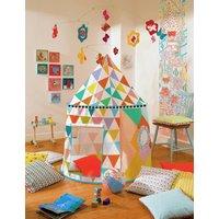 Harlequin Indoor Play Tent