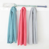 Special Offer Cashmere Wrap Shawls