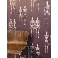 Dem Bones Miniature Wallpaper