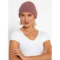 Cashmere Fishermans Hat