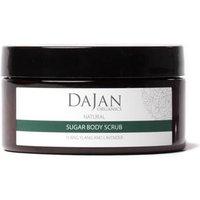 Ylang Ylang Sugar Body Scrub 185g