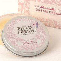 Freshly Made Dreamy Night Cream