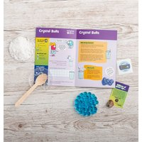 Chain Reactions Letterbox Science Kit