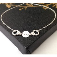 Partner In Crime Necklace
