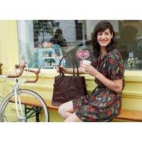 Dorothy Bike Bag