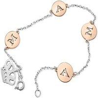 Mama Token Bracelet