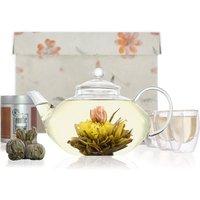Imperial Flowering Tea Gift Set