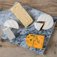Butlers Family Cheeseboard